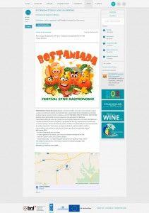 BOSTANIADA-Festivalul-Etno-Gastronomic---DIN