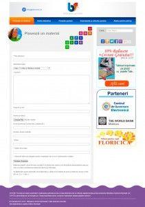 Biblioteca-Electronica-Scolara---Plaseaza-un-material