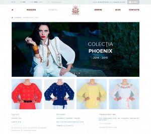 Phoenix-2014---2015