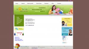 screencapture-bonita-md-index-php (1)