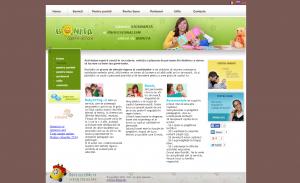 screencapture-bonita-md-index-php