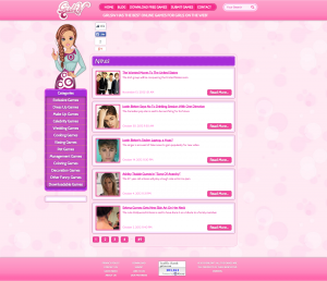 screencapture-girlsw-com-news-page-1-html