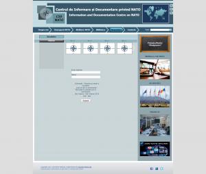 screencapture-nato-md-ro-newsletter