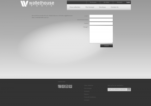screencapture-wallethouse-com-en-contacts