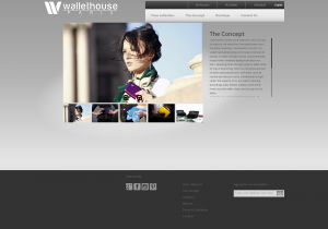 screencapture-wallethouse-com-en-meet-wallethouse-en